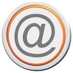 mail nicetrip