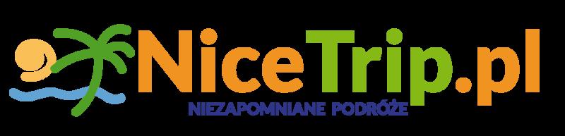 nicetrip.pl