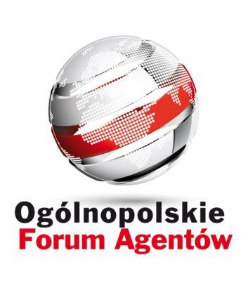 ogólnopolskie forum agentów