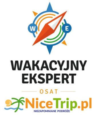 nicetrip wakacyjny ekspert