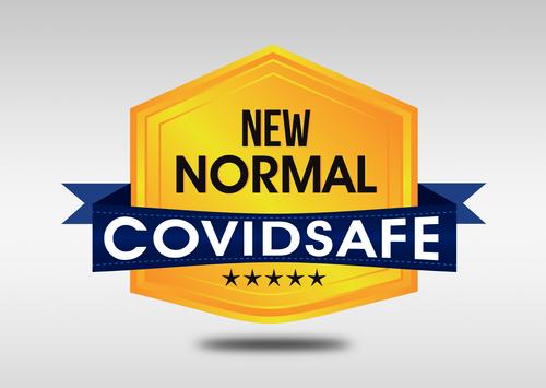 bezpieczne podróże Covid-19