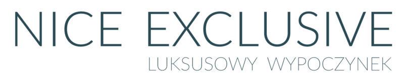 niceexclusive.pl