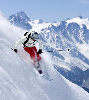free ski niceski